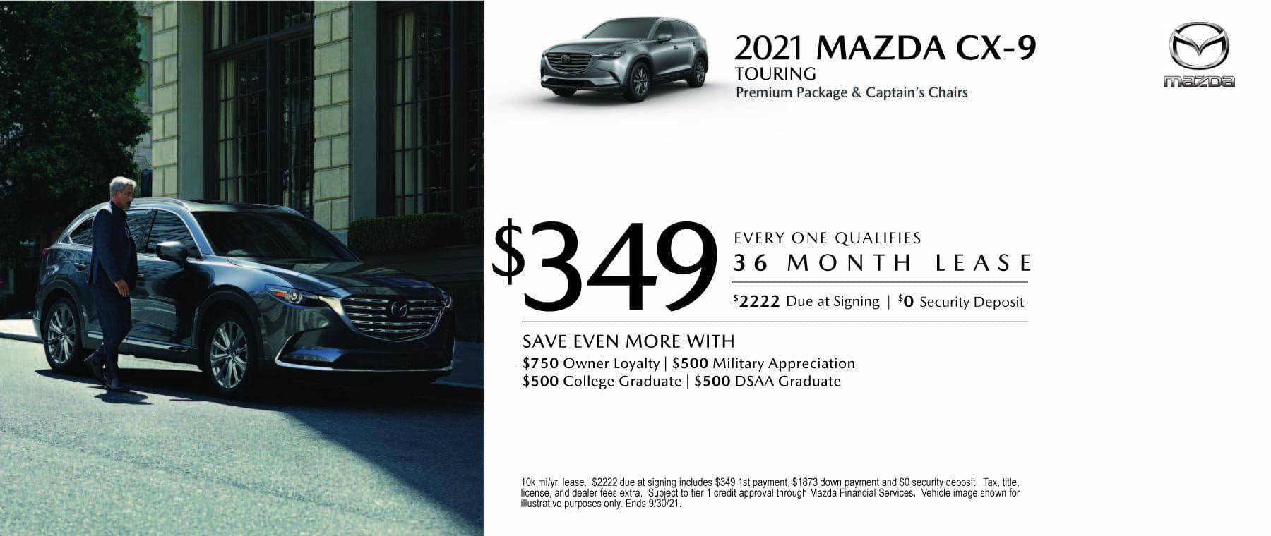 September-2021-Mazda-CS-Slides_Mazda-CX-9
