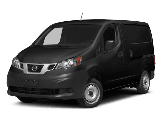 New & Used Nissan Cars, Trucks, & SUVs For Sale In Pittsburgh