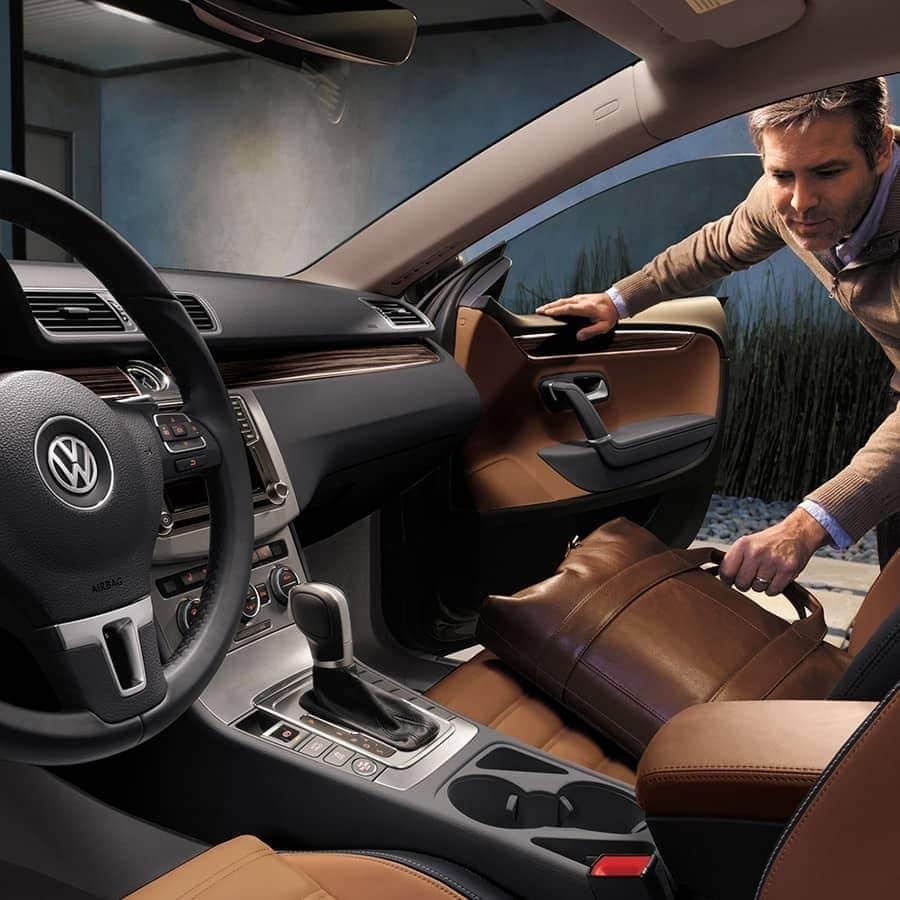 New Amp Used Volkswagen Dealership Cochran Volkswagen Of