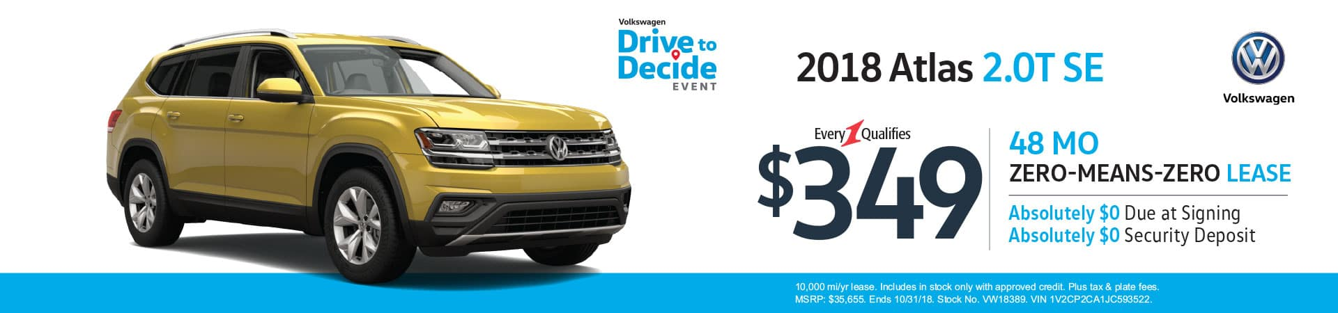 New Amp Used Volkswagen Dealership Cochran Volkswagen Of