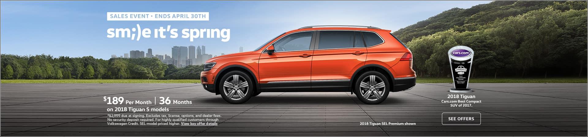 New Amp Used Cochran Vw Dealer Cochran Volkswagen North Hills