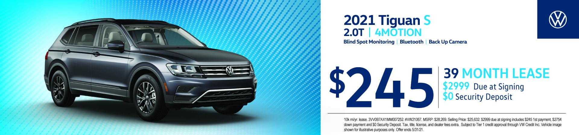 May-2021-VW-CS-Slides_2021-Tiguan-S