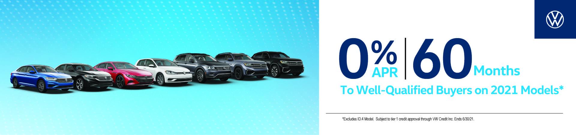June-2021-VW-CS-Slides_0-APR-60-MO