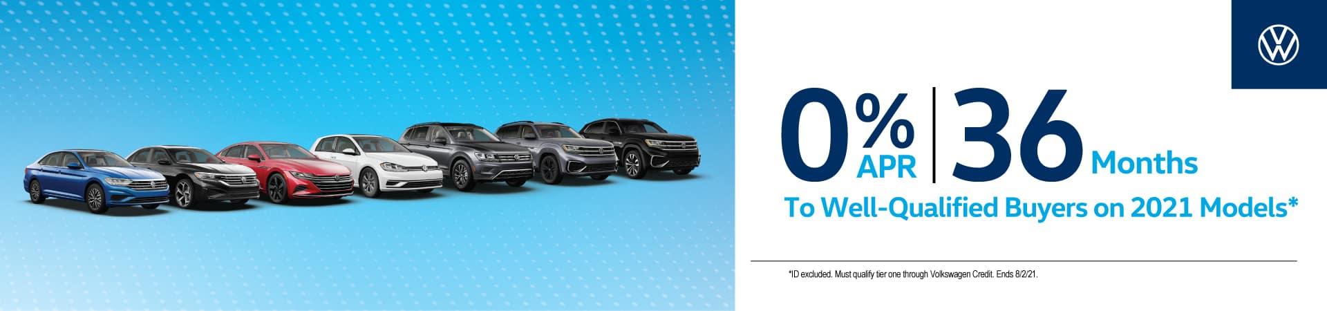 July-2021-VW-CS-Slides_0-APR-36-MO