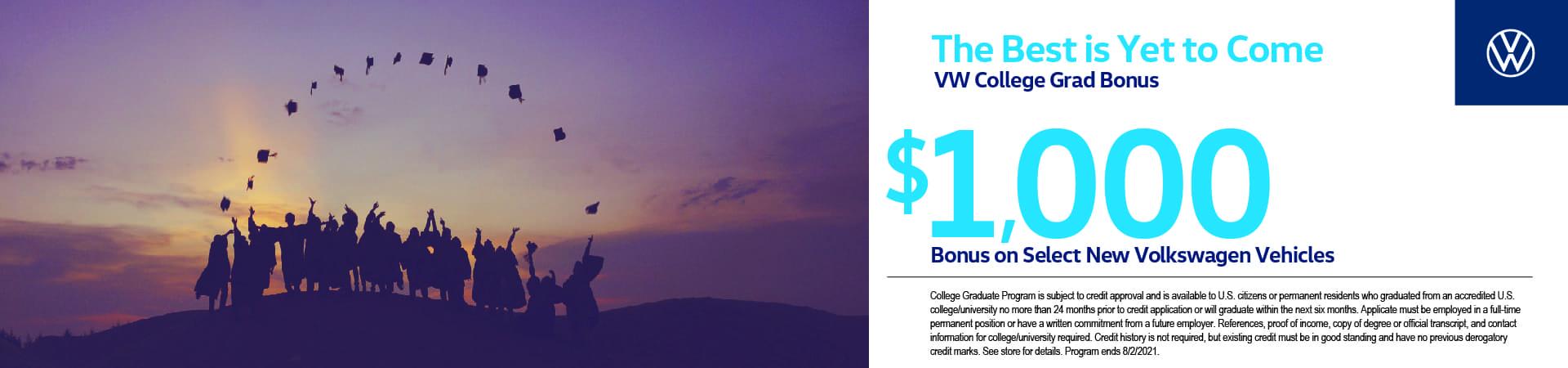 July-2021-VW-CS-Slides_1000-College-Grad-Rebate-2