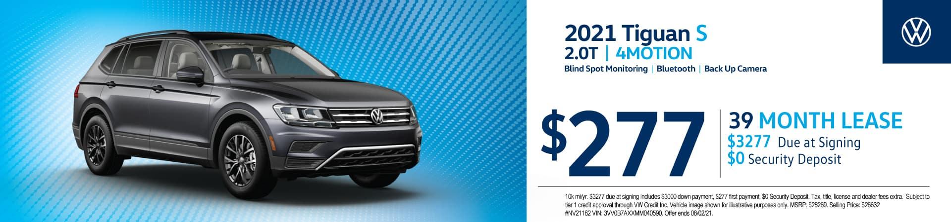July-2021-VW-CS-Slides_2021-Tiguan-S