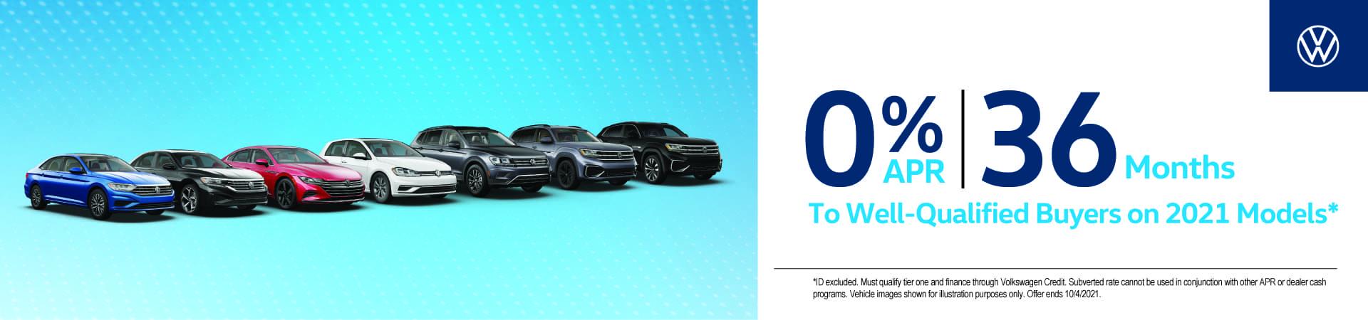 Sep-2021-VW-CS-Slides_0-APR-36-MO