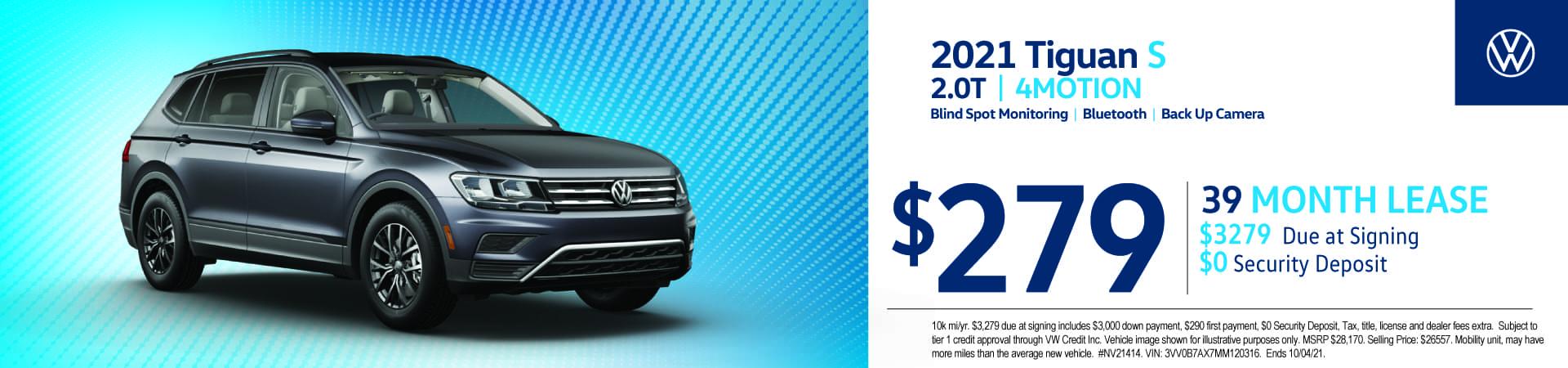 Sep-2021-VW-CS-Slides_2021-Tiguan