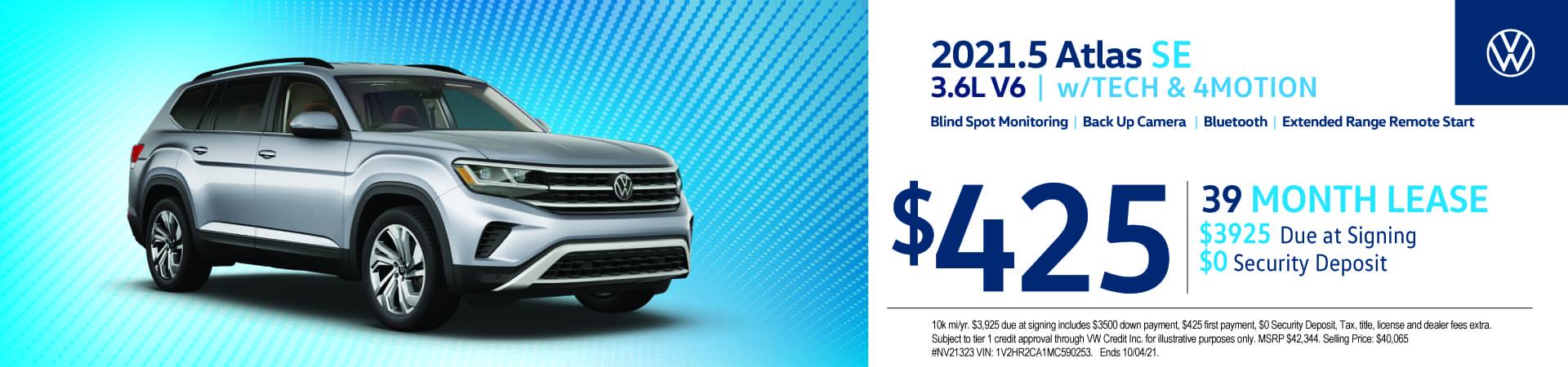 Sep-2021-VW-CS-Slides_2021.5-Atlas