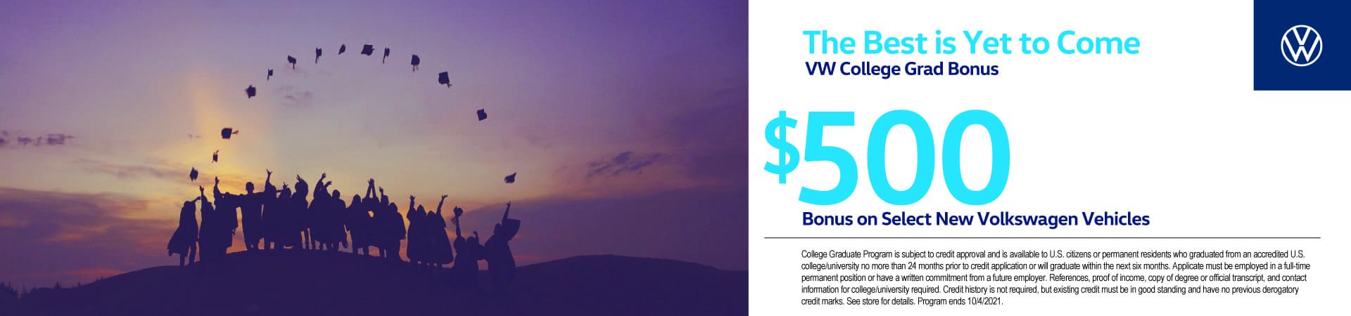 Sep-2021-VW-CS-Slides_500-College-Grad-Rebate