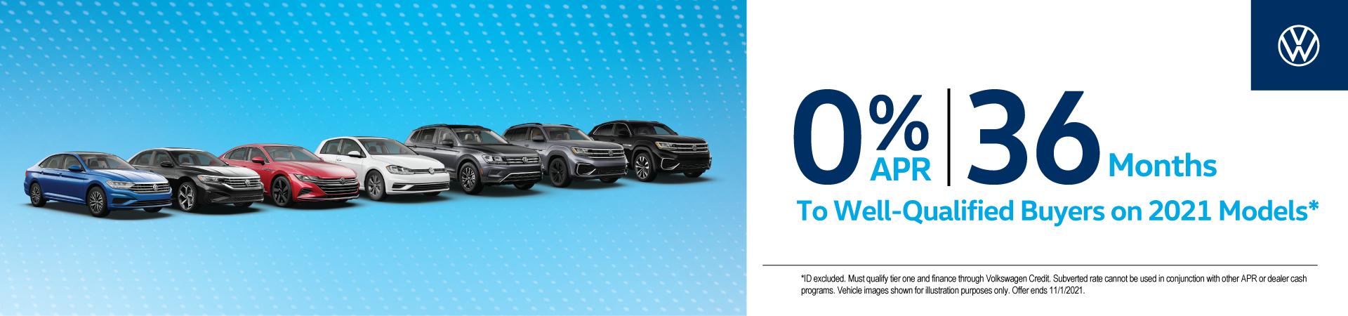 Oct-2021-VW-CS-Slides_0-APR-60-MO