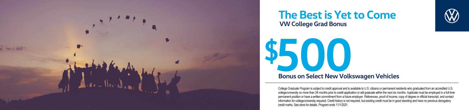 Oct-2021-VW-CS-Slides_1000-College-Grad-Rebate