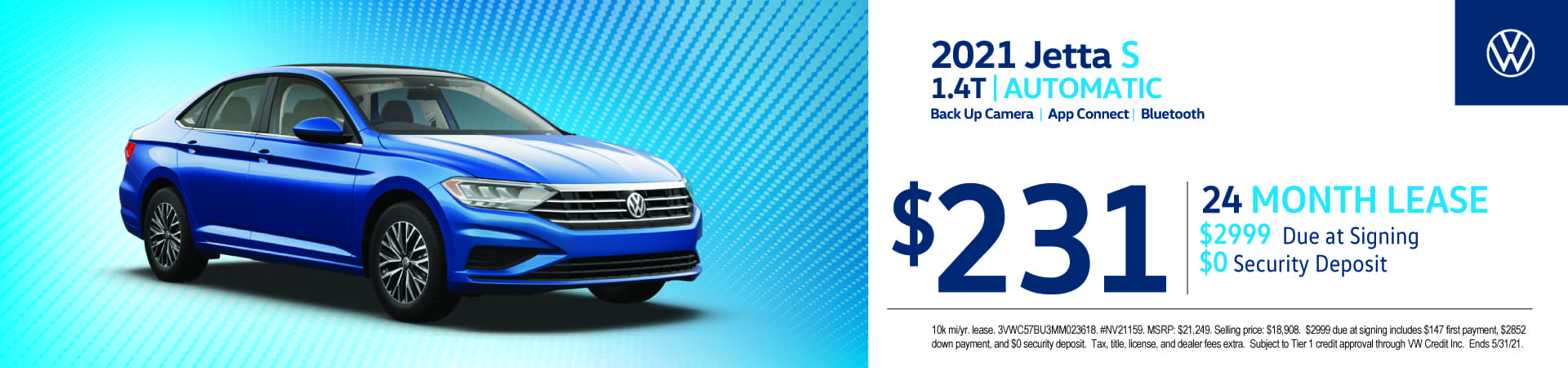 May-2021-VW-CS-Slides_2021-Jetta-S