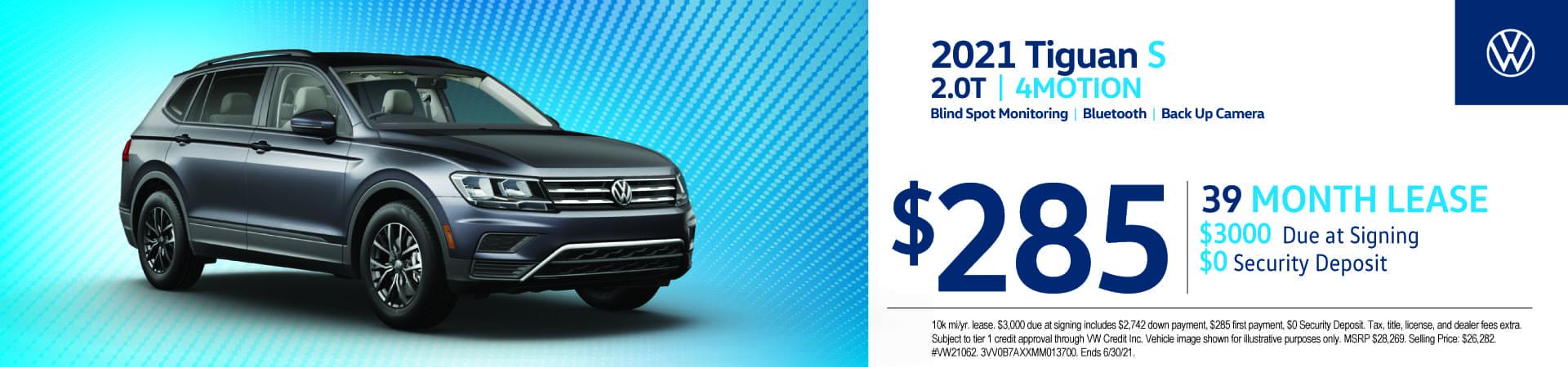 June-2021-VW-CS-Slides_2021-Tiguan-S