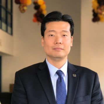 David Sung