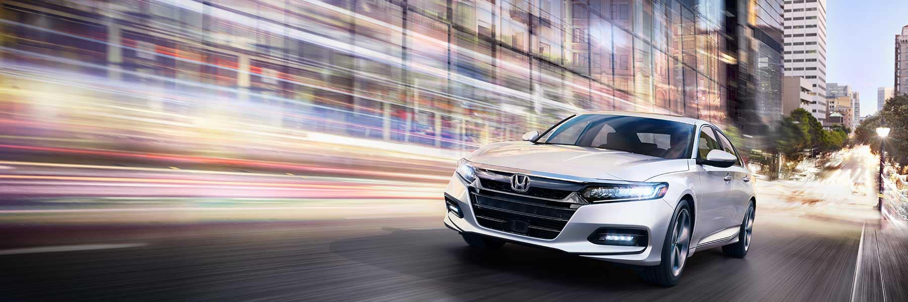 Honda Accord Dealership Long Island |Queens New York