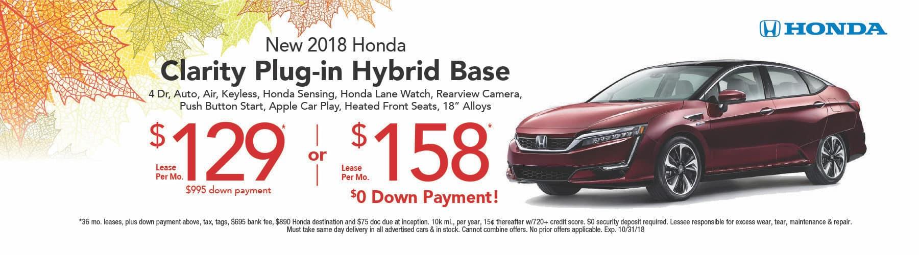 Beautiful Welcome To Advantage Honda