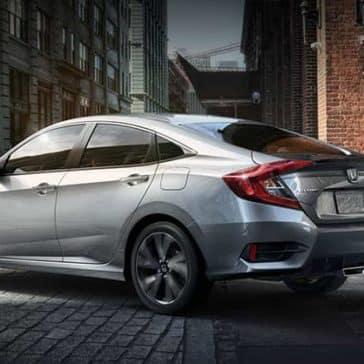 2019-Honda-Civic-Sedan-sport-rear