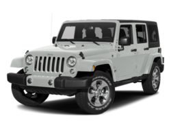 2017-wrangler-unlimited