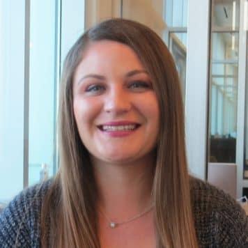 Danielle Weeks