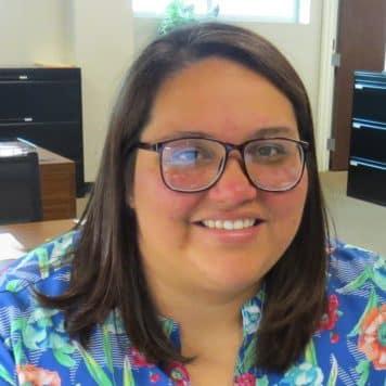 Lisa Mauricio