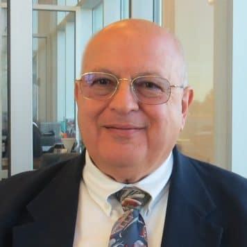 Tony Polsinelli