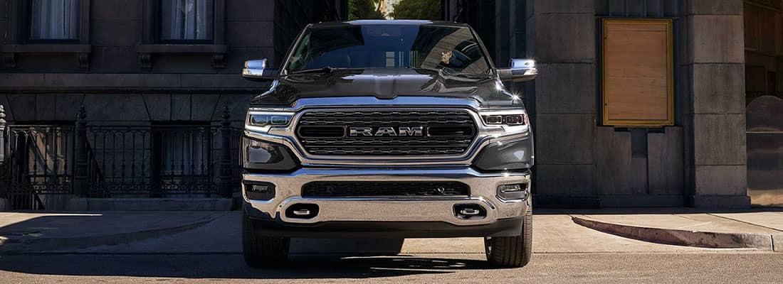 2019 ram 1500 reviews allen samuels cdjr aransas pass. Black Bedroom Furniture Sets. Home Design Ideas