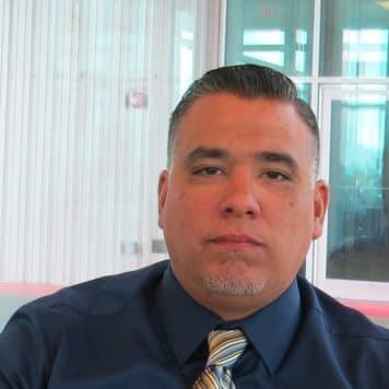 Randy Garcia