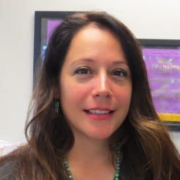 Ruby Rivas