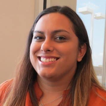 Vanessa Salas
