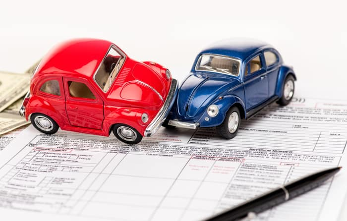car toys contract