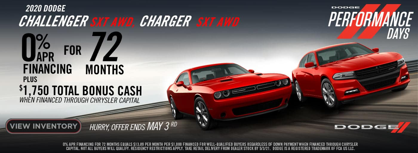 WBC-Charger-Challenger-0%-72-APRIL-PerfD