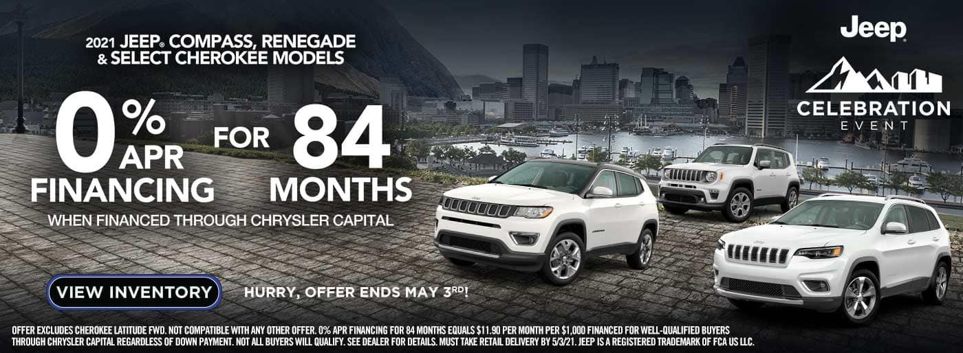 WBC-Jeep-Models-0%-84-APRIL-JCE