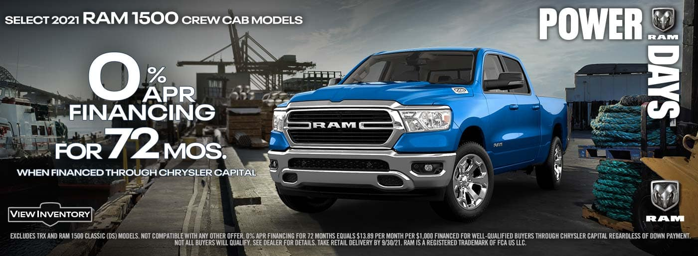 Ram1500BH-0for72-SEPT-PD