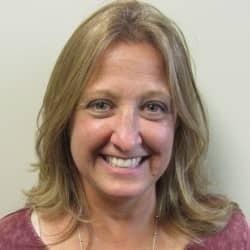 Alison Kopplin
