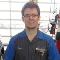 Casey Kucera