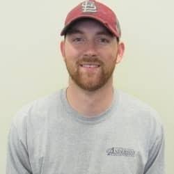 Seth Erdmann