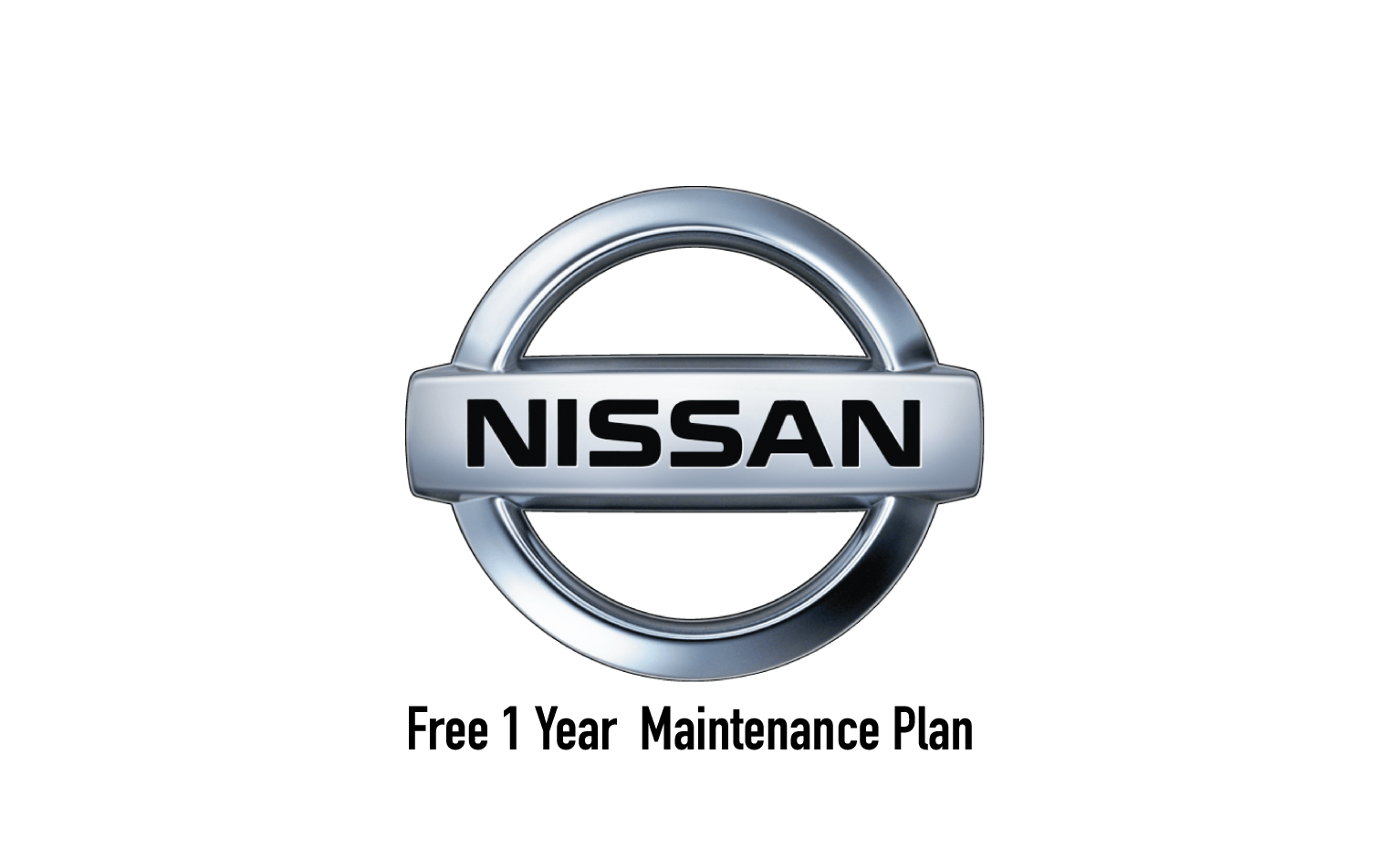 Nissan CPO maintenance