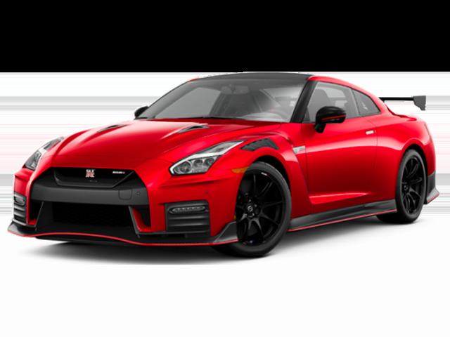 2021-GT-R