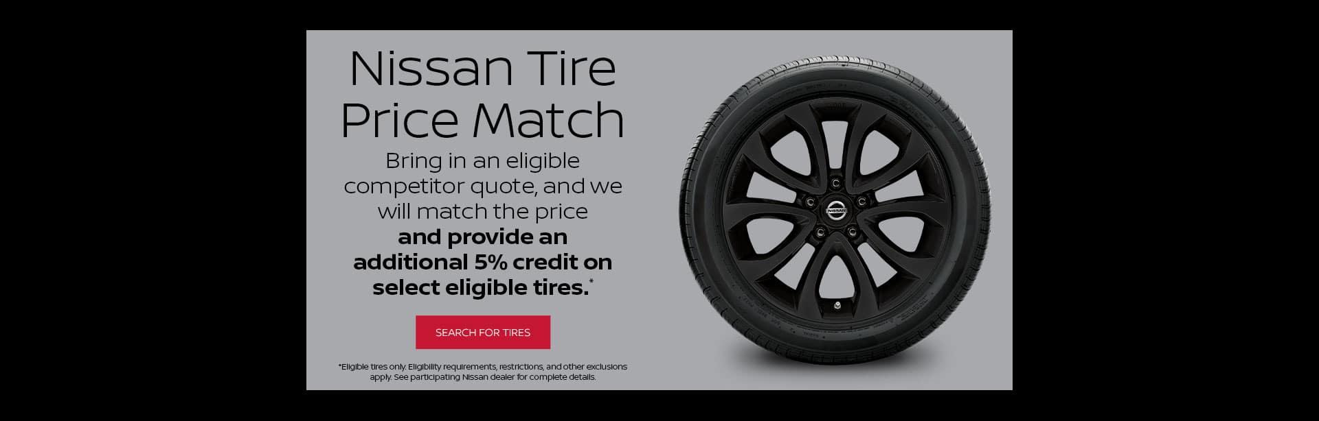 Tire-Price-Match-june-2021