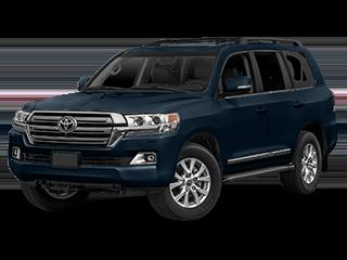 Anderson Toyota Toyota Dealer In Lake Havasu City Az