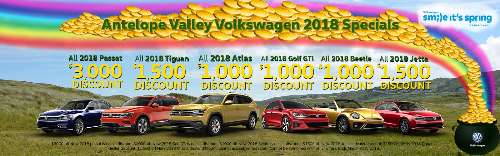 Volkswagen Atlas Recall | 2017, 2018, 2019 Volkswagen Reviews