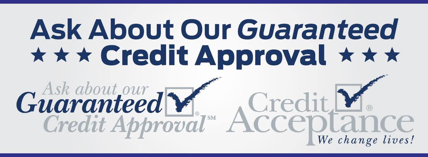 awc-03-creditapproval-hpg