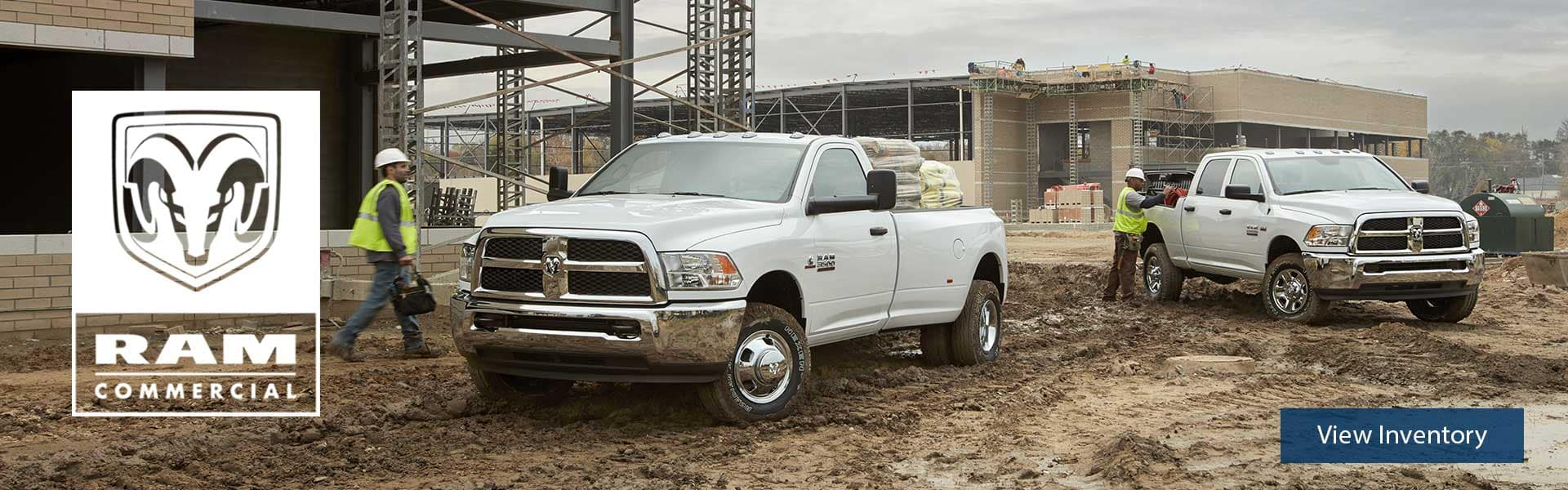 dodge ram power new pinterest others pin trucks wagon cars