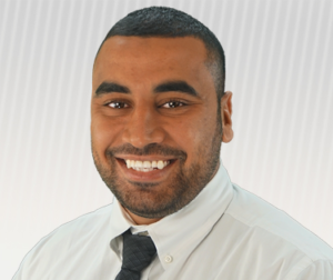 Ali Alsalman