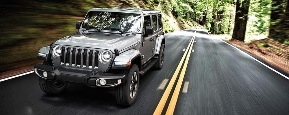 2019-Jeep-Wrangler-Gallery-Exterior-Sahara-Grey-Front.jpg.image.1440 copy
