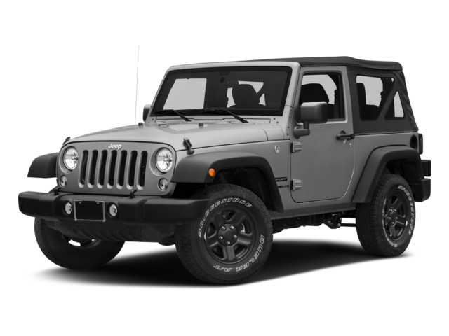 2019 Jeep Wrangler Model Options Bachman Chrysler Dodge Jeep Ram