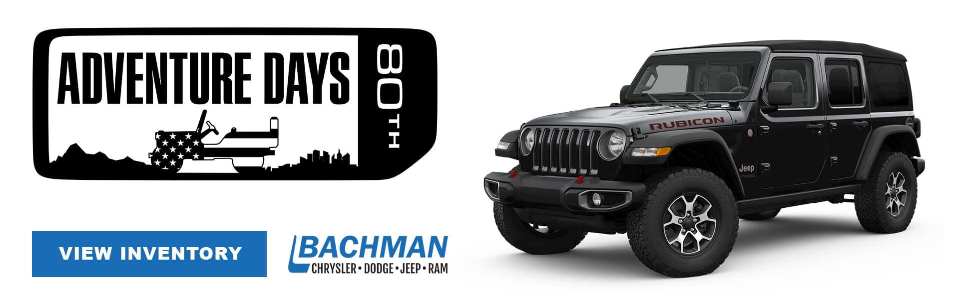 CDJR-Jeep