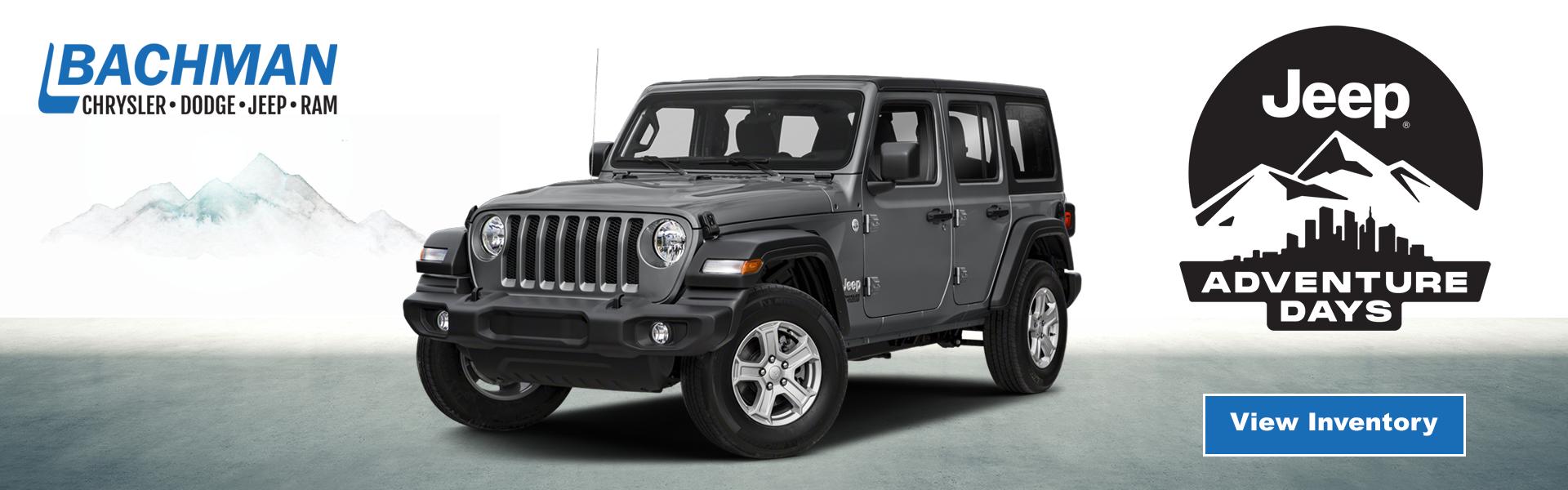 09-CDJR-jeep
