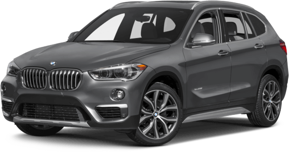 Bavaria BMW | BMW Dealer In Edmonton, AB